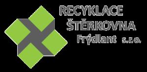 Recyklace-štěrkovna Frýdlant s.r.o.